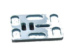 Camera-pannel-board