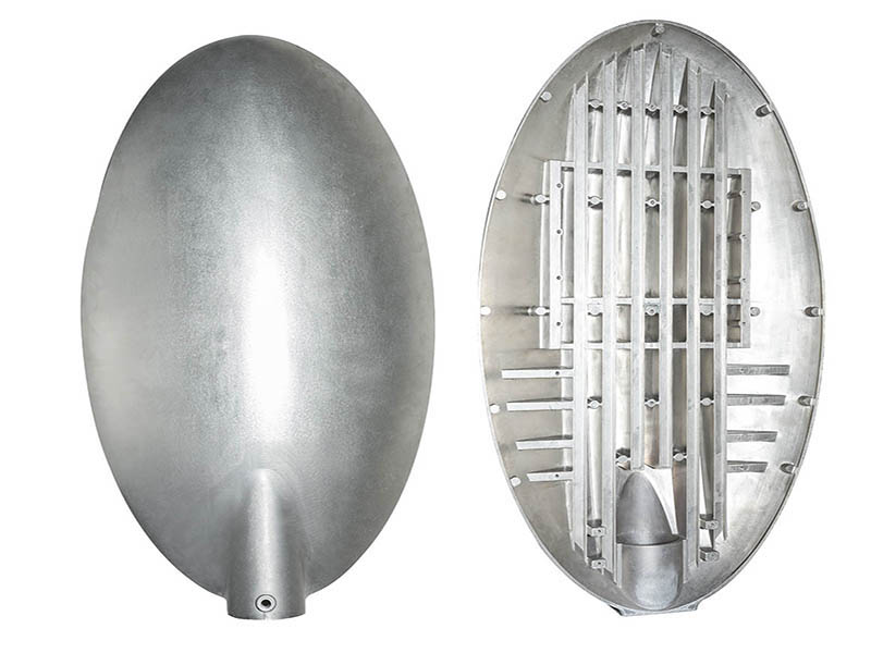 Die-casting-manufacturer