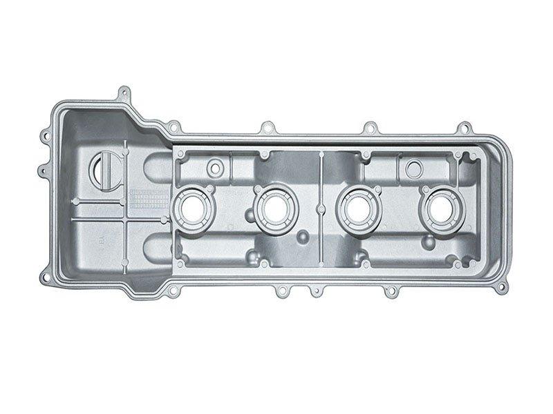 Aluminum-casting-molds