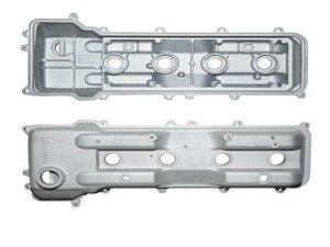 Die-casting-aluminium