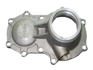 Gear-box-end-cover-casting