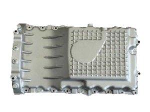 Oil-pan-aluminum