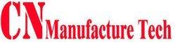 Die Casting Manufacturer Logo