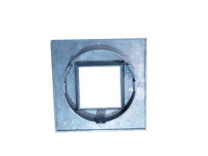 Aluminium casting companu