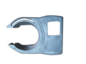 Aluminium casting products