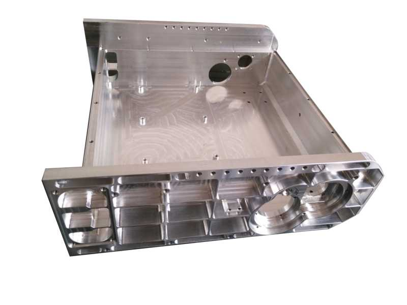 Aluminum Casting China