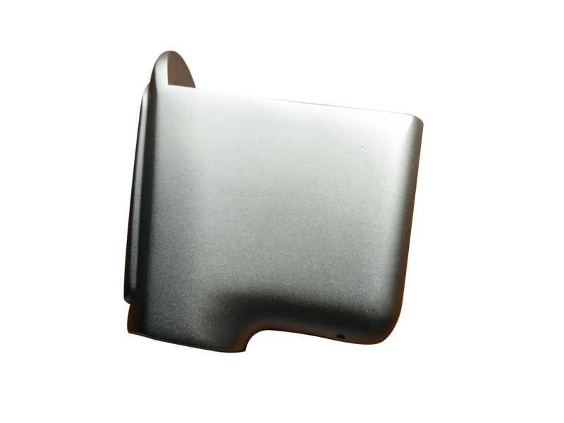 magnesium die casting manufacturers